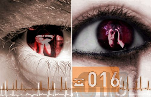 violencia-género-016-diseño-dos1