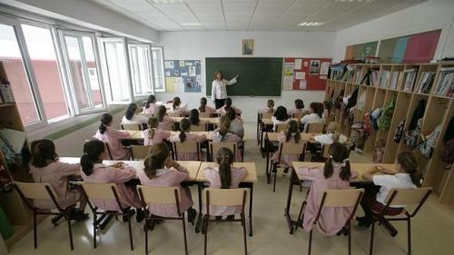 colegios-segregados-sexo--644x362