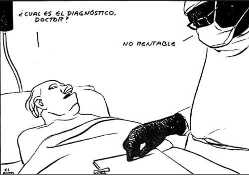 ElRotoNoRentable1