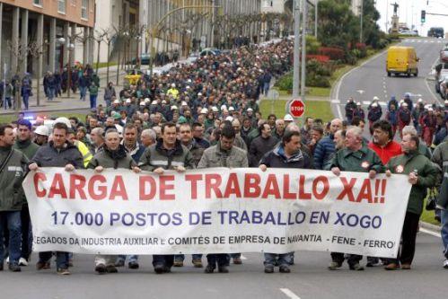 1364668096_376140_1364668884_noticia_normal